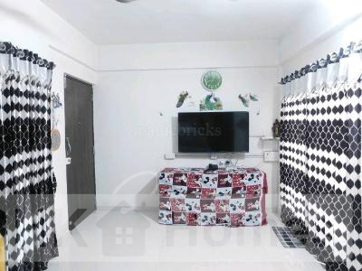 2 BHK Flat for sale in Ravet