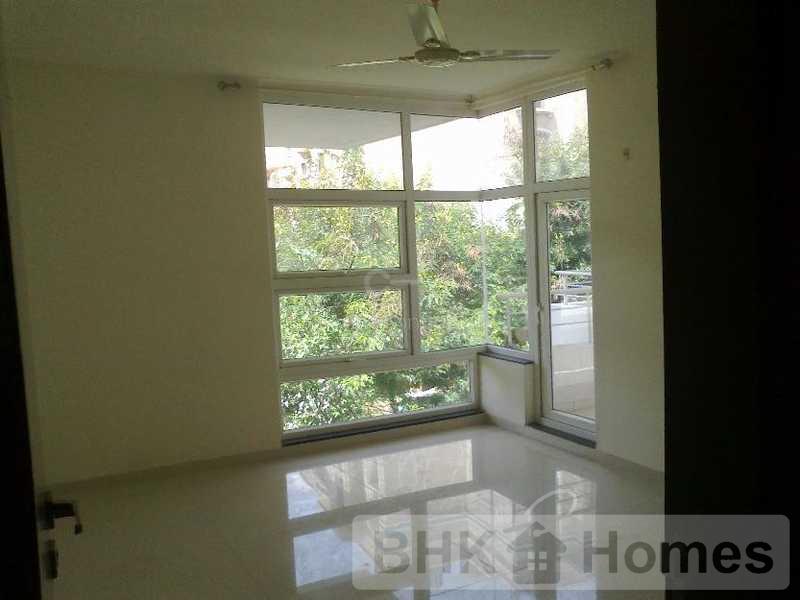 2�BHK Apartment for Sale�in Viman Nagar