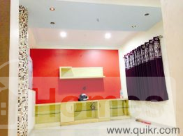 3 BHK Apartment for Sale in gajjar park