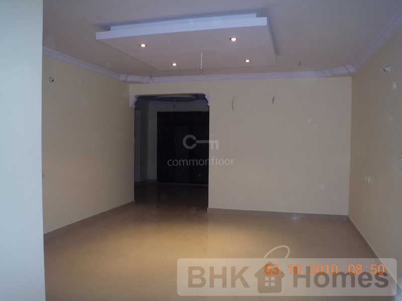 2 BHK Apartment for Sale in Kogilu