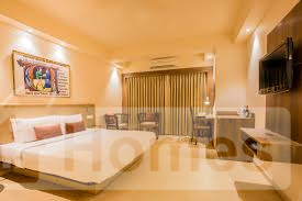 1 BHK Apartment for Sale in Mallampet