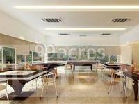 2 BHK Villa for Sale in Andheri East