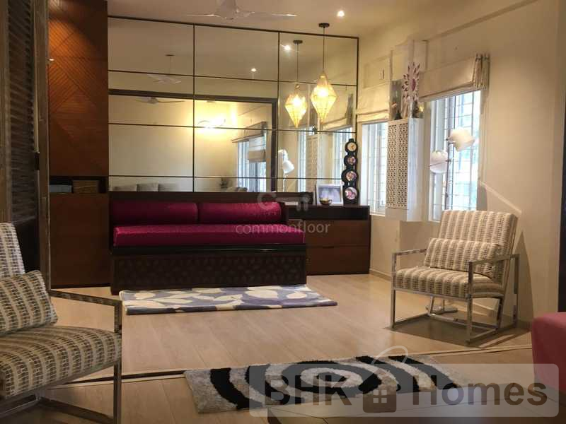 2 BHK Apartment for Sale in Rayasandra