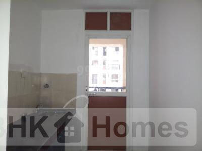 1 BHK Residential Apartment for Sale in DB Ozone, Dahisar (East)