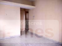 2 BHK Residential Apartment for Sale at Gawade Nagar