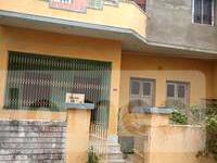 1 BHK Apartment for Sale in Fursungi