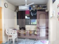 1 BHK Apartment for Sale Virar West