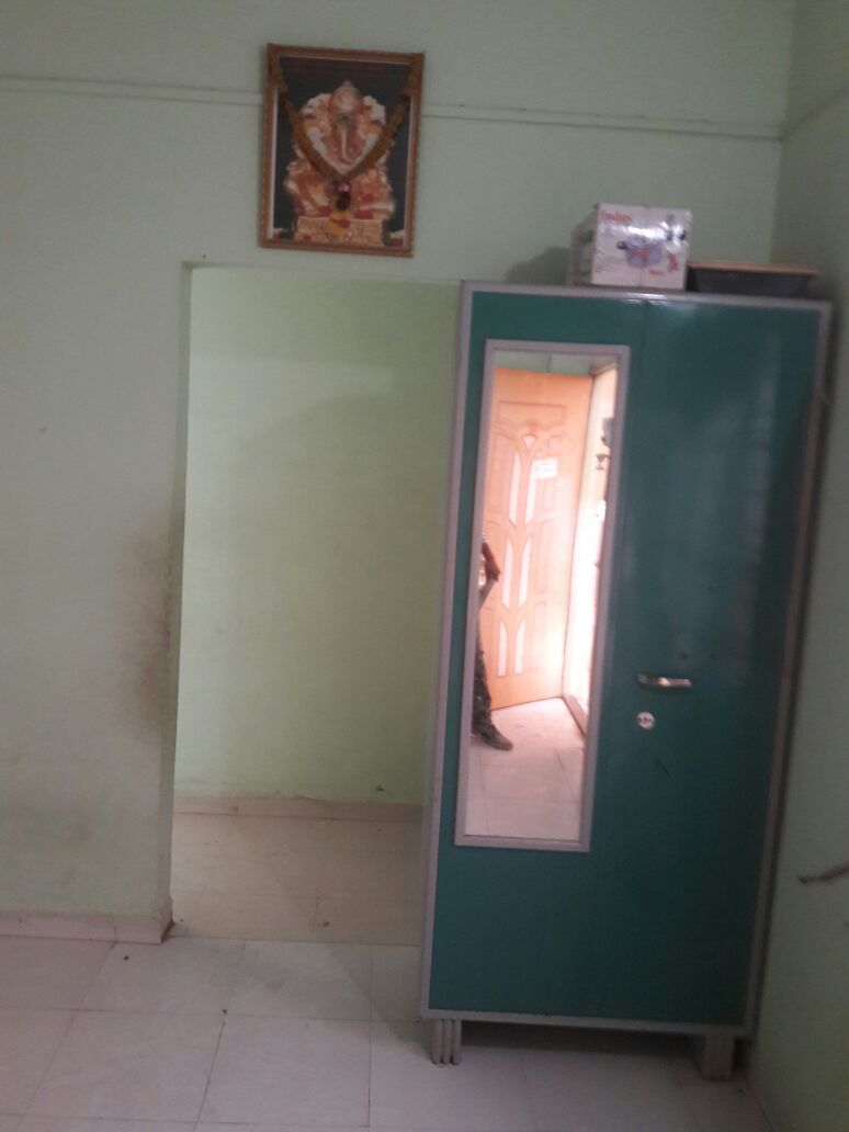 1 rk for sale in wai