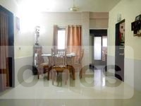 2 BHK  Apartment for Sale in Kanakpura Road