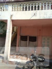 4 BHK Apartment for Sale  in Malegaon