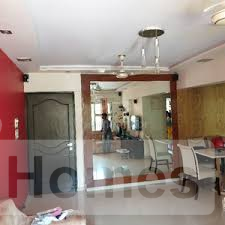2 BHK Apartment for Sale in Dighi