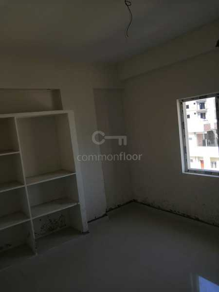 2 BHK Apartment for Sale in Bhosari