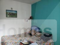 1 BHK Apartment for Sale in Betal Nagar
