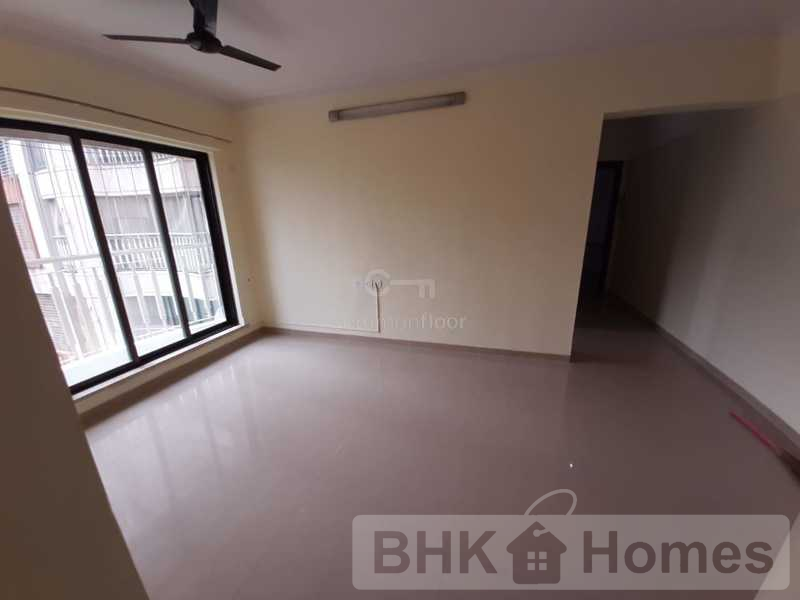 1 BHK Villa for Sale in Mandvi