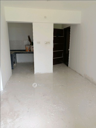 2 BHK Residental apartment for sale in Undri