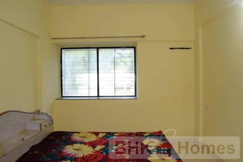2 BHK Flat for sale in Hadapsar