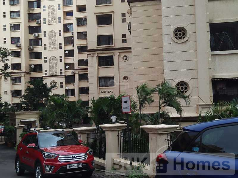 2 BHK Apartment for Sale in Nagole