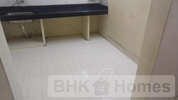 1 BHK Flat/Apartment