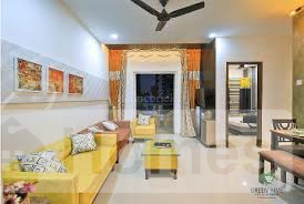1 BHK  Residential Apartment for Sale in Loni Kalbhor