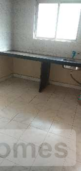 1 BHK Apartment for Sale in Dhayari Gaon