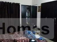 3Bedrooms 4Baths apartment