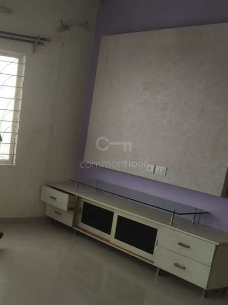 3 BHK Apartment for sale in Singasandra