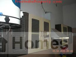 2 BHK Apartment for Sale in Lohegaon