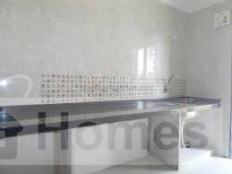1 BHK Apartment for Sale in Pimpri Colony