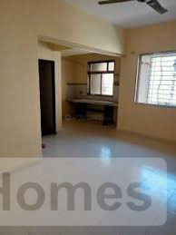 1 BHK Apartment for Sale in Panchod