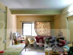 1 BHK  Residential Apartment for Sale in Shukrawar Peth