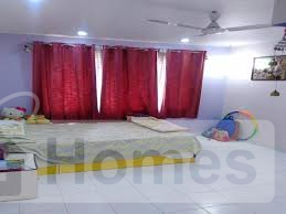1 BHK  Residential Apartment for Sale in Dhayari