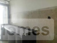3 BHK Residential Apartment for Sale in Goregaon (West)