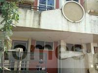 2 BHK Residential Apartment for Sale in Pimpri Chinchwad