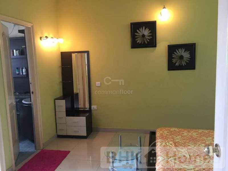 2 BHK Apartment for Sale in Bannerghatta Road