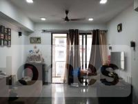 3 BHK Residential Apartment for Sale in Wadala