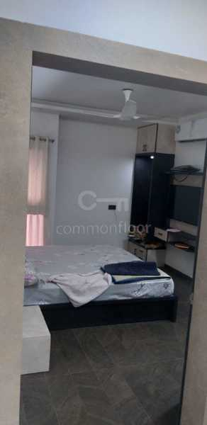 10 BHK Apartment for Sale in Hadapsar