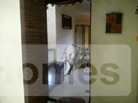 1 BHK Villa for Sale in Malad West