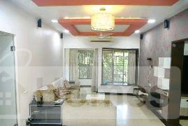 2 BHK Residential Apartment for Sale in Muthyam Homes