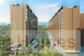 1  BHK Apartment for Sale in dhonori pune