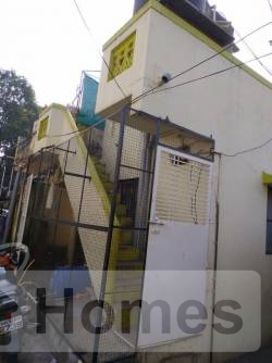 1 BHK  Residential Apartment for Sale in Bopodi