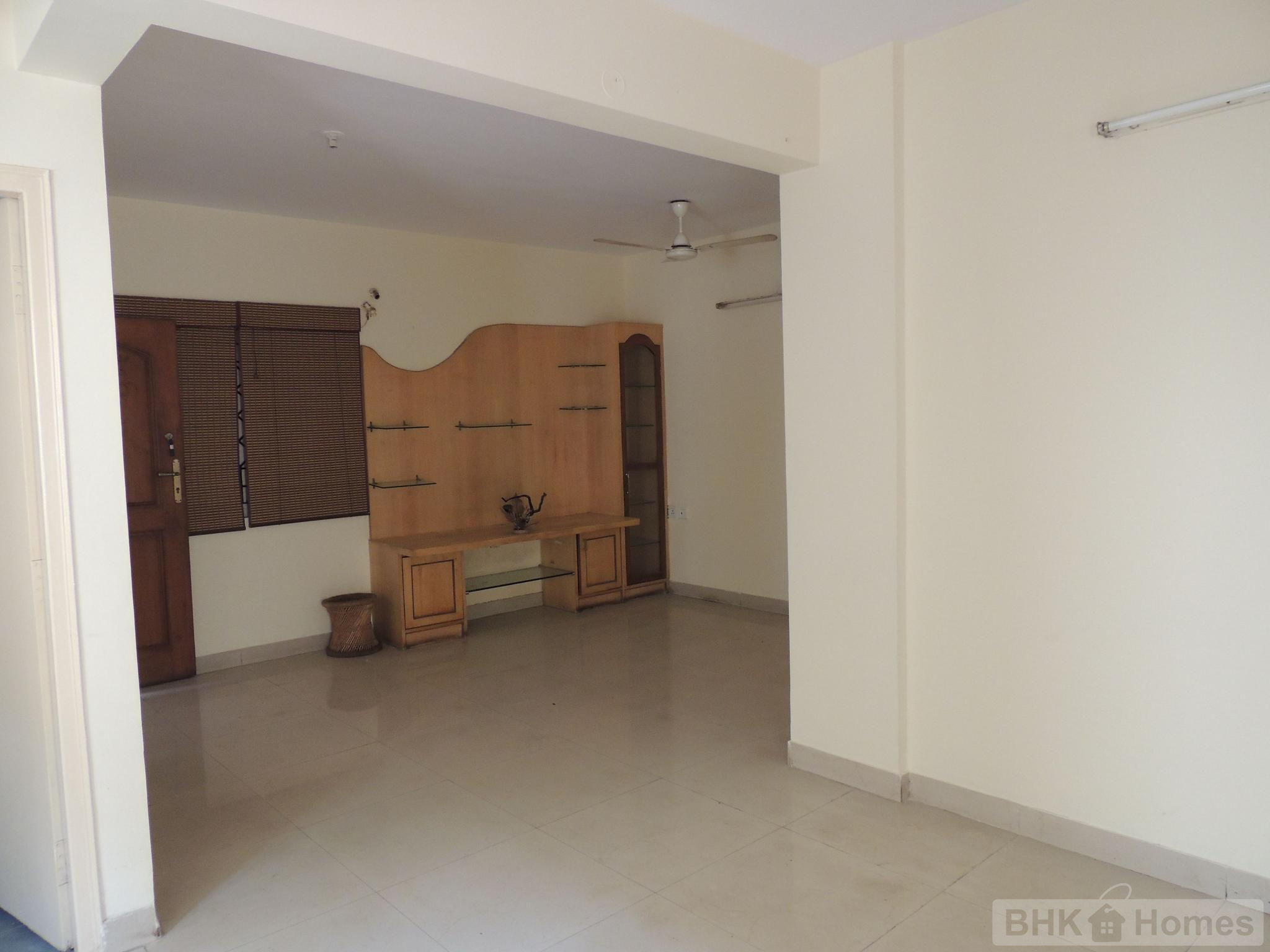 2 BHK Apartment for Sale in Manar Sungleam