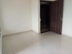1 BHK Apartment for Sale in Handewadi