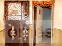 3 BHK Apartment for Sale in Andheri West