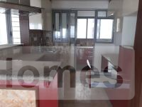 4 BHK  Residential Apartment for Sale in Imperial Heights, Goregaon (West)