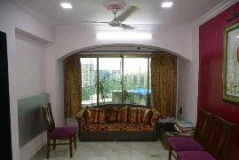 4 BHK Apartment for Sale in Bhugaon
