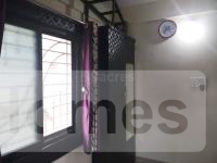 1 BHK Resale Residential Apartment at Dighi