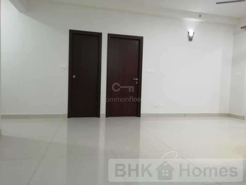 1 BHK Apartment for Sale in Bhiwandi