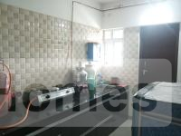 2BHK 2Baths Residential Apartment for Sale