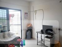 3 BHK Apartment for Sale in Hinjewadi