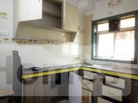 3 BHK Apartment  for sale in Doddaballapur